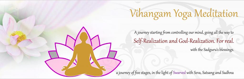 North America Institute Of Vihangam Yoga